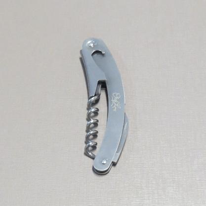 Abridor em Aço Inox Multiuso 18cm