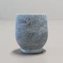Copo Dose para Licores e Cachaças em Pedra Sabão 50ml