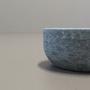 Cumbuca Bowl em Pedra Sabão 400ml
