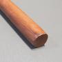 Espátula de Madeira Artesanal 62cm