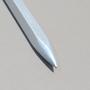 Espeto em Aço Inox para Xixo 95cm