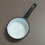 Papeiro Esmaltado Ewel Número 14 Branco 750ML