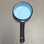 Papeiro Esmaltado Ewel Número 14 Azul Bebê 750ml