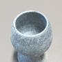 Taça para Vinho em Pedra Sabão 200ml